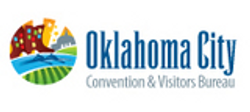 Oklahoma city.png