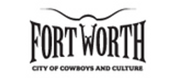 Fort Worth.png