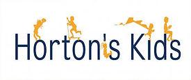 Hortons Kids Logo.jpeg
