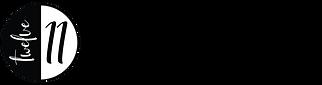 Twelve11_Logo.png