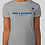 Thumbnail: Women's Ultra Cotton T-Shirt