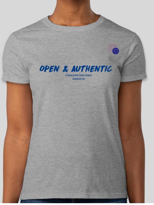 Women's Ultra Cotton T-Shirt