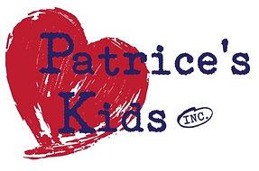 Patrice'skids.JPG