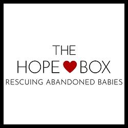 The Hope Box Logo 4 RAB.png