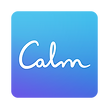calm icon.png