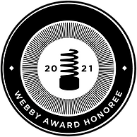 2021_webby_honoree_Badge.png