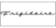 logo-frigidaire.png
