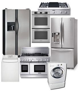 appliancerepairhouston.jpg