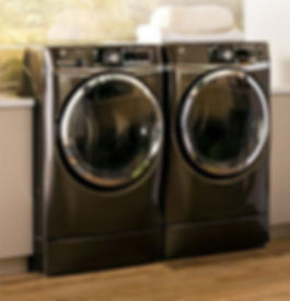 dryers-feature-built_in_risers.jpg