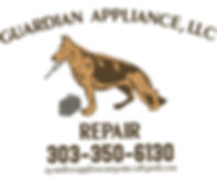 LLC logo final .jpg