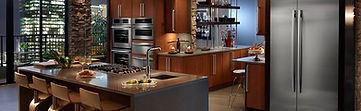 kitchen-appliances-downton-columbus.jpg