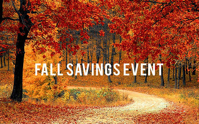 fall-savings.jpg