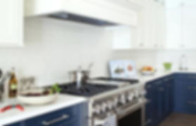 two-tone-kitchen-cabinet-ideas-stone_kit