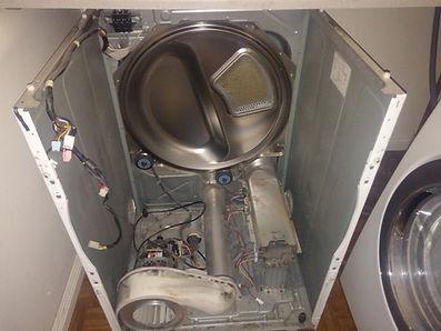 heating-element-for-samsung-dryer-popula