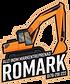 romark-logotyp-full-färg-gul.png