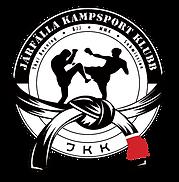JKK Logotype