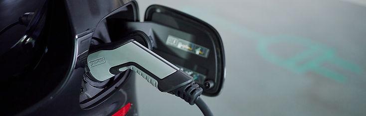 laddning elbil märsta elektriska.jpg