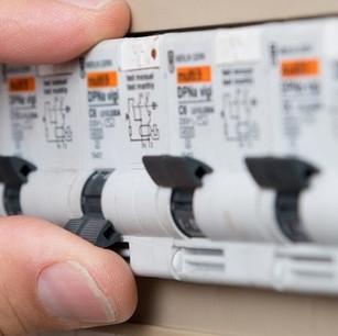 säkringar Södermalm Elfirma Elektriker Elinstallation
