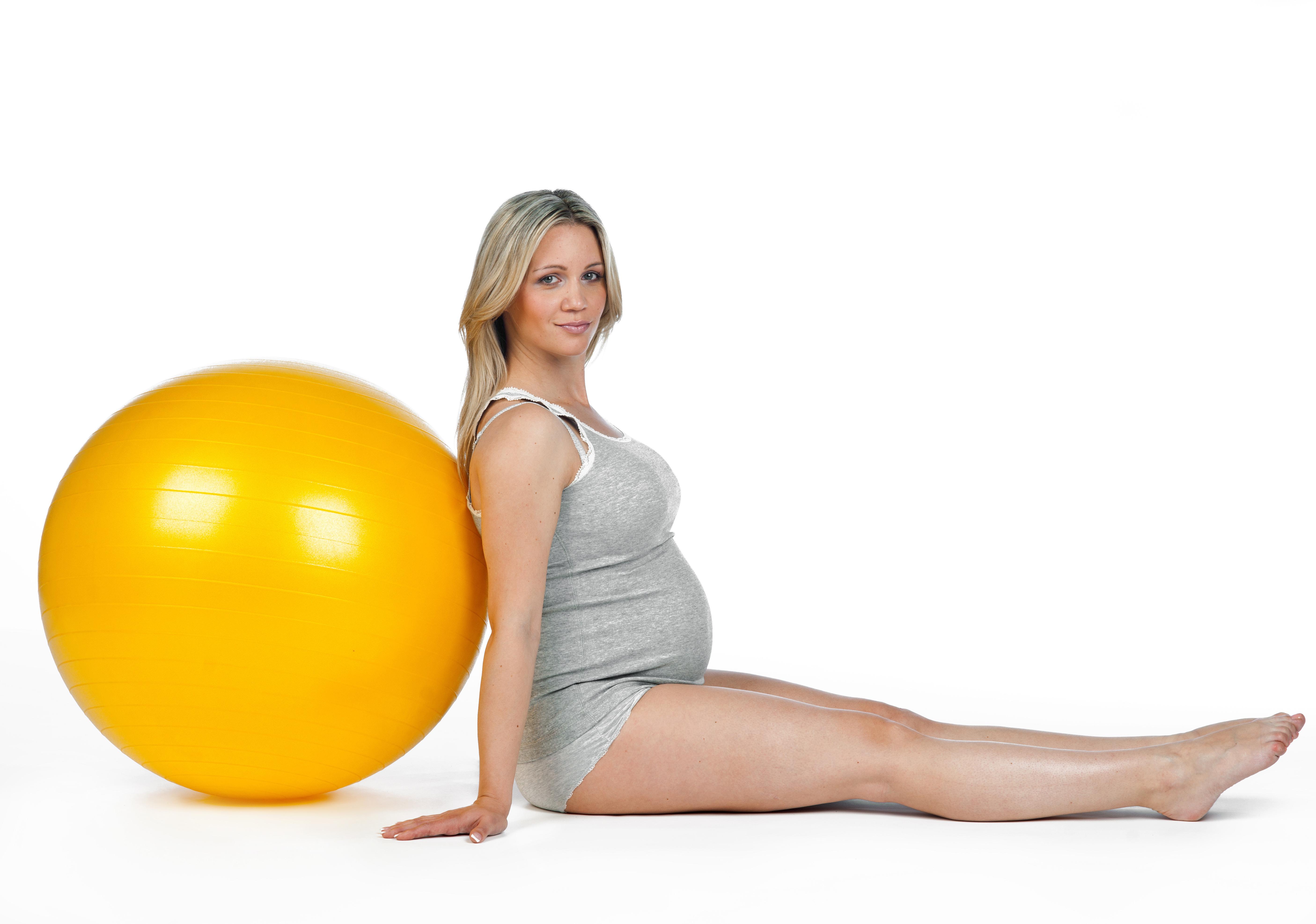 נשים בהריון.jpg