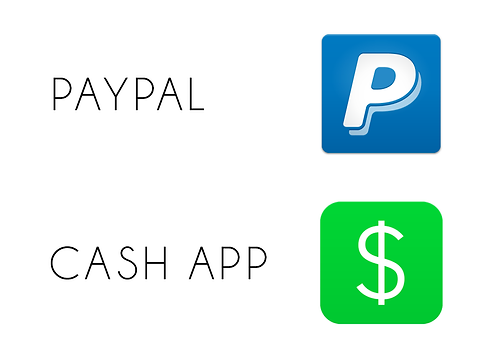 paypal and cash app.png