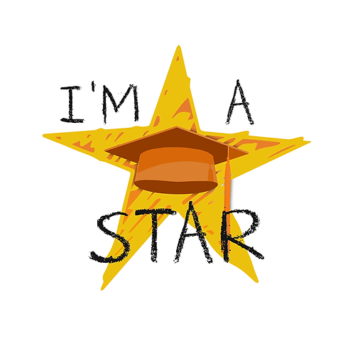 Im a star.png