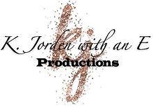 k productions.jpg