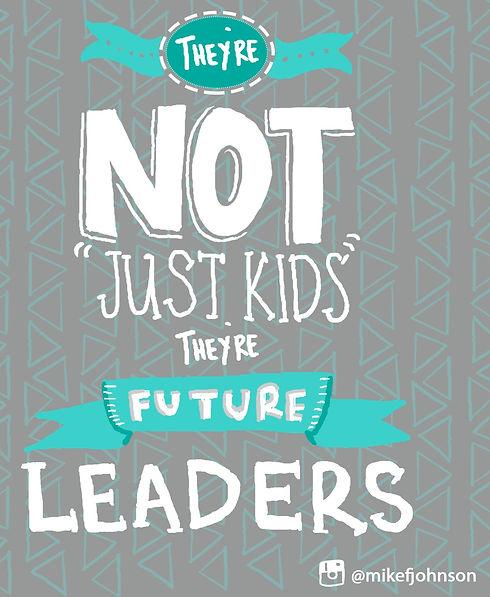 leaders_edited_edited.jpg
