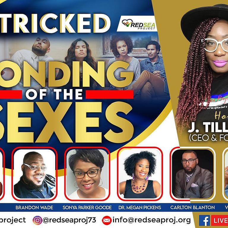Bonding of the Sexes