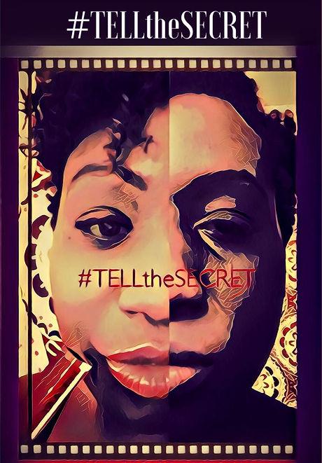 tell the secret 5.jpg