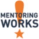 mentoring works.png