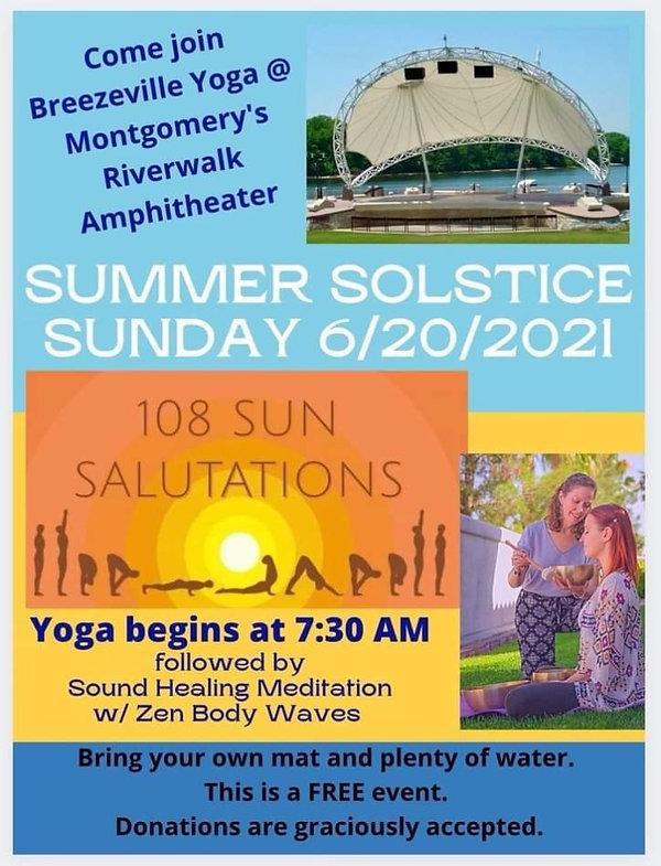 Summer Solstice 2021.jpg