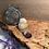 Thumbnail: Amethyst Tea Infuser