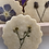 Thumbnail: Botanical Shortbread