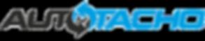 Auto-Tacho logo, stacja kontroli pojazdów Błonie