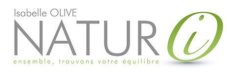 logo NATURO NEW 2020.jpg