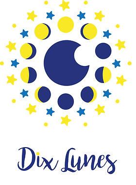 Logo dix lunes.jpg