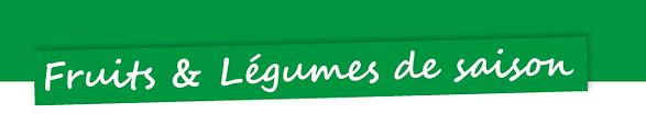 fruit et legumes.PNG
