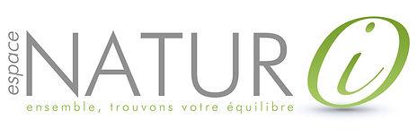 logo NATURO copie.jpg