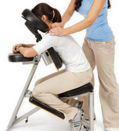 massage amma-assis1.jpg