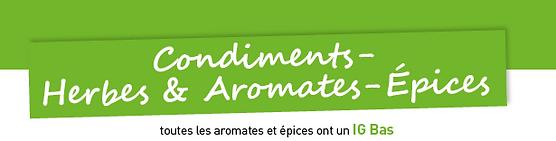 aromates.PNG