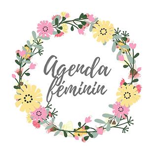 logo agenda.png
