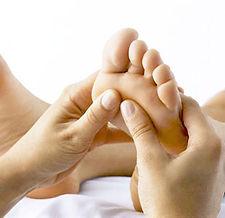 foot-massage-thai-nimes-huile-essentiell