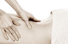 massage-californien.jpg