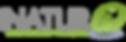 logo-NATURO.png