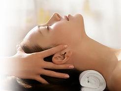598774-pur-massage-massages-bien-etre.jp
