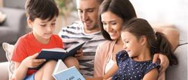 Learn Arabic language as a Family_750x32