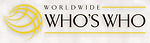 whowho.png