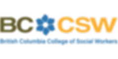 bccsw-logo.png