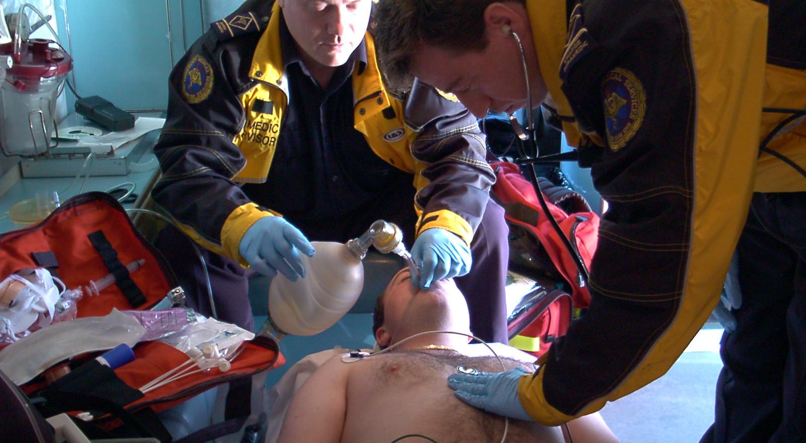 Resuscitation.jpg