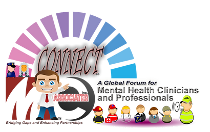 ConnectME LOGO 2019.png